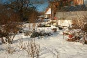 Bauerngaertchen_im_Winterkleid
