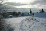 Spuren_im_Schnee